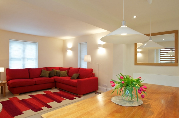 an interior designer s dream project clair strong interior design blog. Black Bedroom Furniture Sets. Home Design Ideas