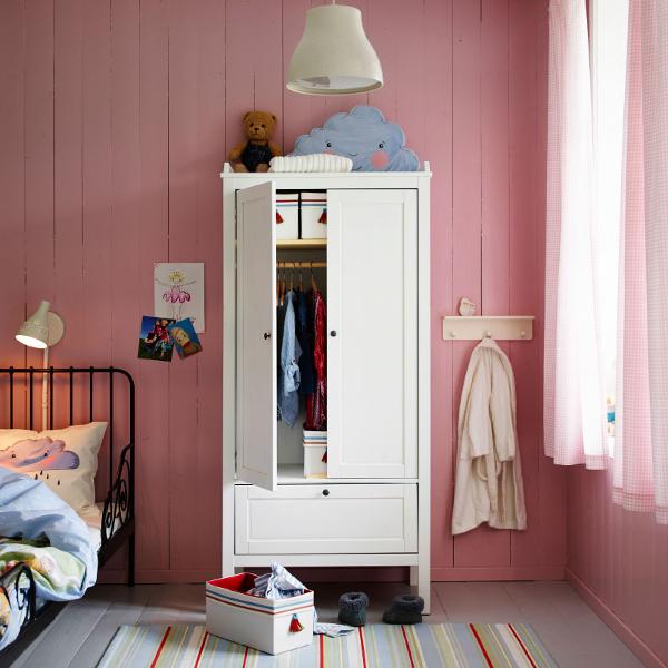 childrens-bedroom-design