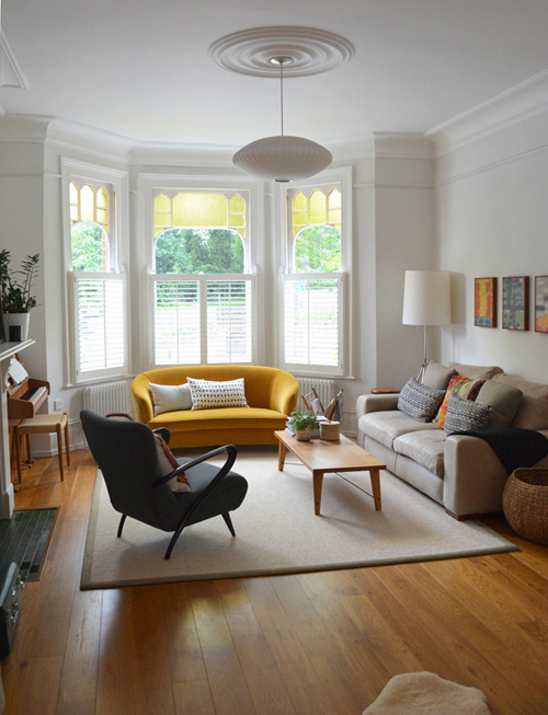 Five common decorating mistakes and how to avoid them - Common mistakes in interior decor ...