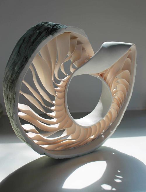 The Wonderful World Of Contemporary Ceramics Clair