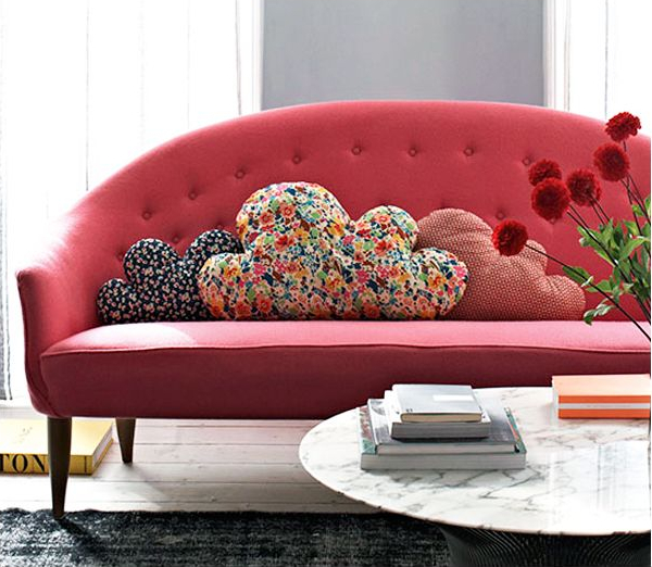 5 stylish diy projects to try this weekend clair strong interior design blog Diy home decor blog uk