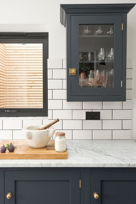 My Favourite 2017 Kitchen Trends Clair Strong Interior Design Blog