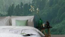 Misty-Valley-Mural-Blog
