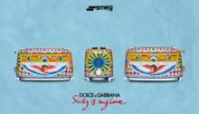 DG_smeg_tostapaneTSF02_logo1