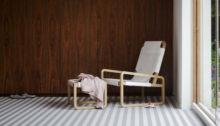 Naked Floorig