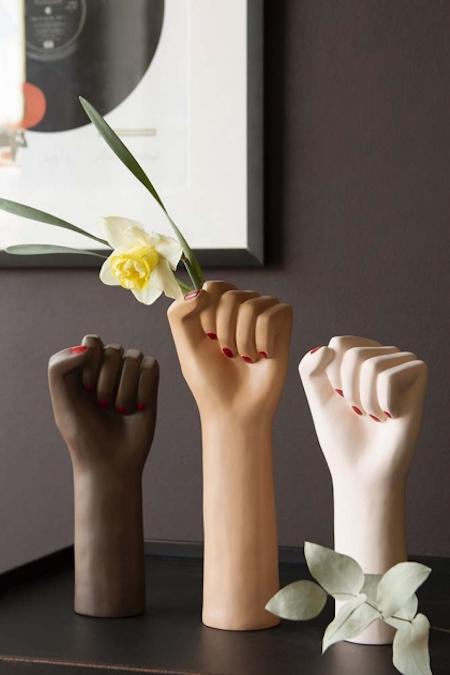 Girl Power Vase.jpg