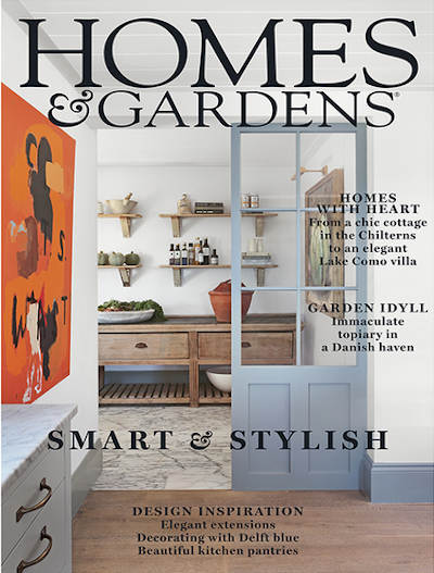 Home & Gardens.jpg