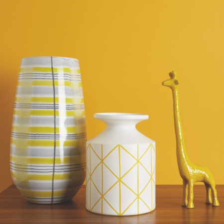 Yellow giraffe.png